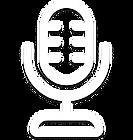 mic-3 1-2.png