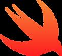 1200px-Swift_logo.svg.png
