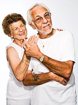 senior couple.jpeg