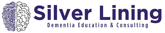 Silver Lining Dementia Education and Consulting