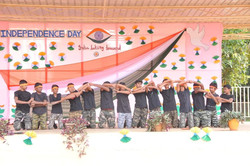 Independence Day-17
