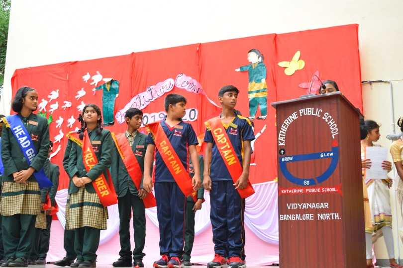 Investiture Ceremony-10