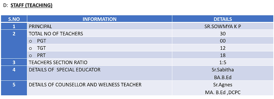 Staff Teaching.png