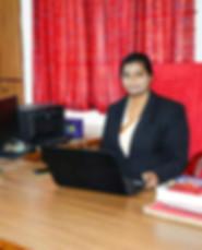 Sr. Soumya Principal Foto.jpeg