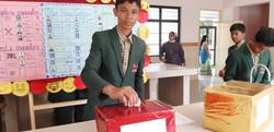 Election Procedure-1