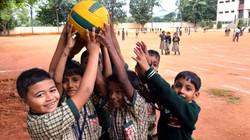 Katherine Public School, Bangalore