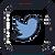 ISSU, Twitter handle
