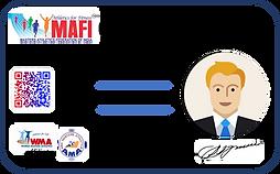 MAF ID CARD Icon.png