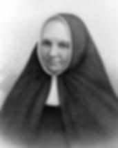 St. Catherine-Kasper.jpg