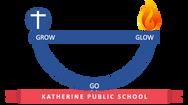 Katherine Public School Logo Final.png
