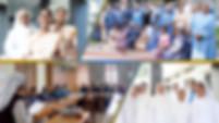 PHJC Sisters Collage.jpg