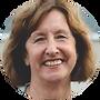 Margitt Jungmann - WMA President.png