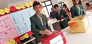 Election Procedure-2.jpg