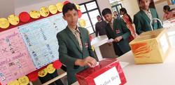 Election Procedure-2