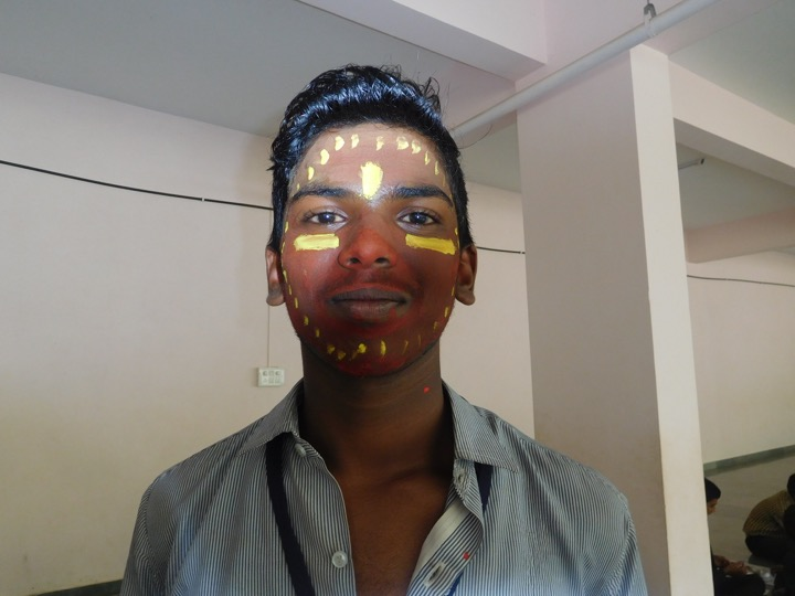 Face Art-14