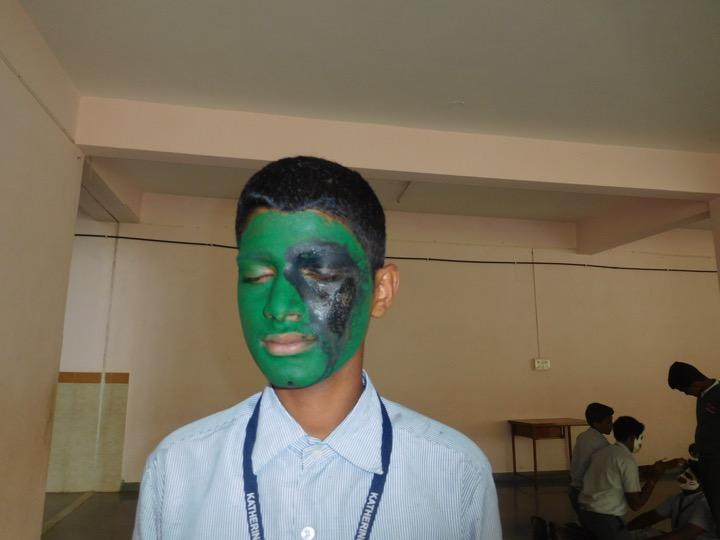 Face Art-18