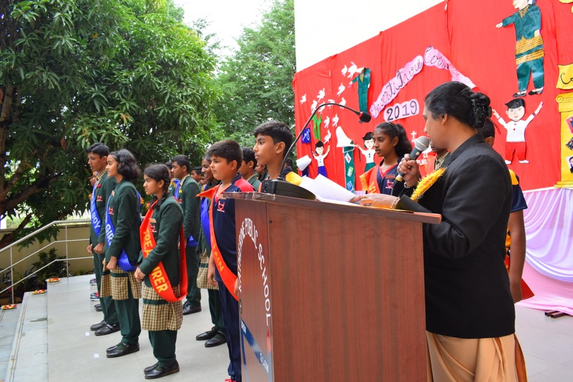 Investiture Ceremony-8