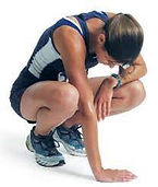 Tired athlete.jpg