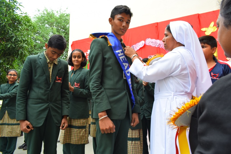 Investiture Ceremony-12