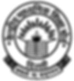CBSE 150px-CBSE_Logo.png