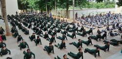 Yoga Day-18