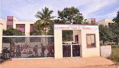 KPS School Geo-Tag.jpg