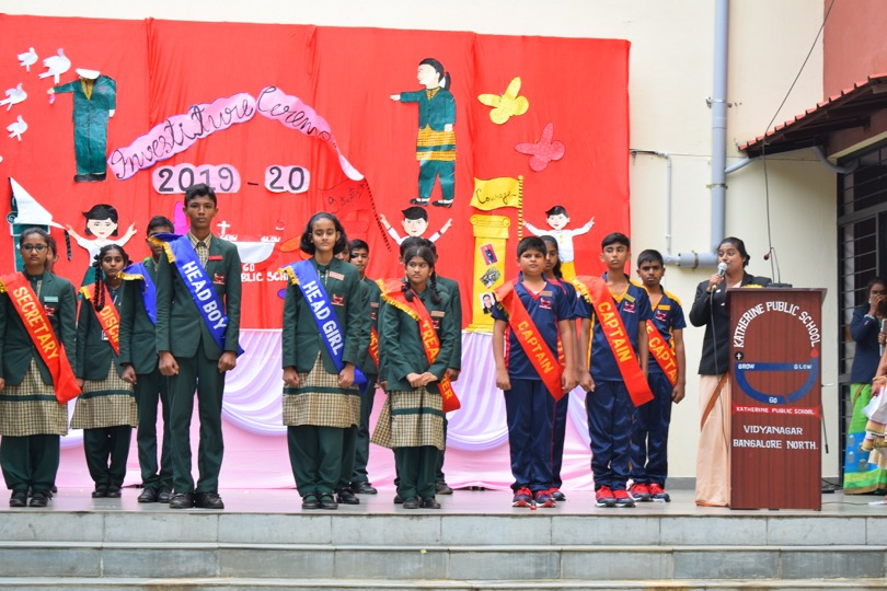 Investiture Ceremony-2