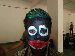 Face Art-12