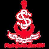 ISSU Emblem Trans HiRes.png