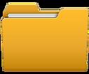 Folder Icon.png