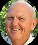 Stan Perkins WMA 2017 President.png