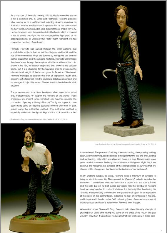 Ceramics Ireland Issue #42, p 2.png