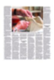 Sheridan Press Article_Page_2.jpg