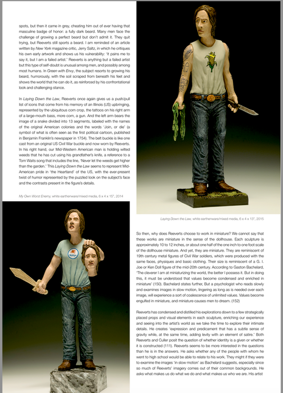 Ceramics Ireland Issue #42 p 3.png
