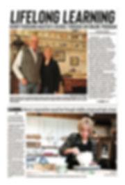 Sheridan Press Article copy.jpg