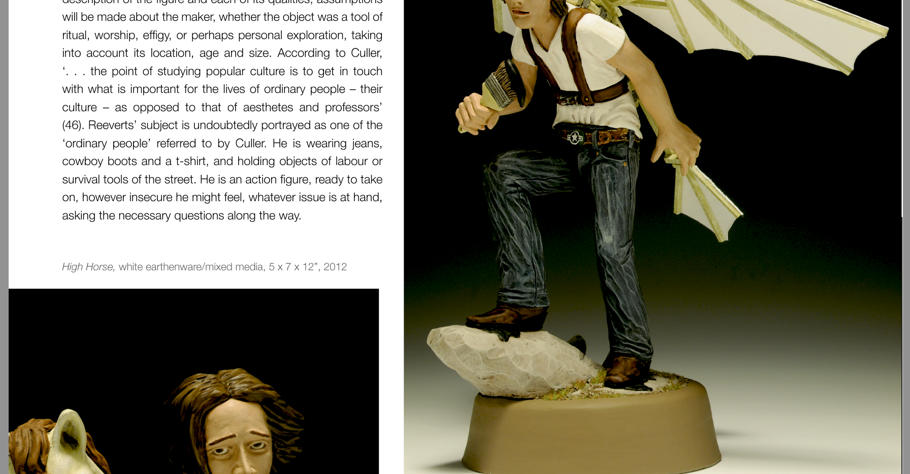 Ceramics Ireland Issue #42.png