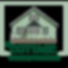 Cottage Logo 2.png