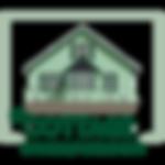 Cottage Logo 2 Lg.png