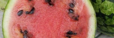 Watermelon, Mayo