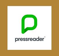 pressreader press.png