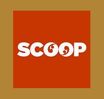 scoopnz press.png