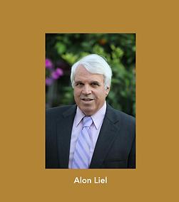 Alon Liel .png