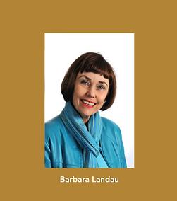 Barbara Landau .png