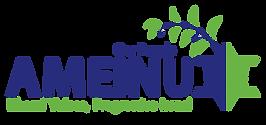 Ameinu_Logo_PNG - Miki Golod.png