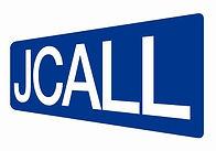 logo JCall final seul (005).jpg