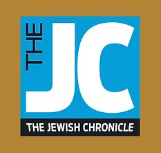 the jewsh chronicle.png