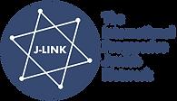 jlink logo fial final transp plain.png