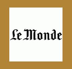 lemonde press.png