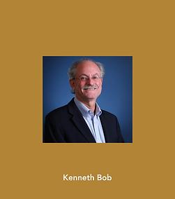 kenneth Bob image.png