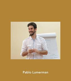 Pablo Lumerman.png
